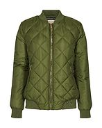 AMBER BOMBER light army