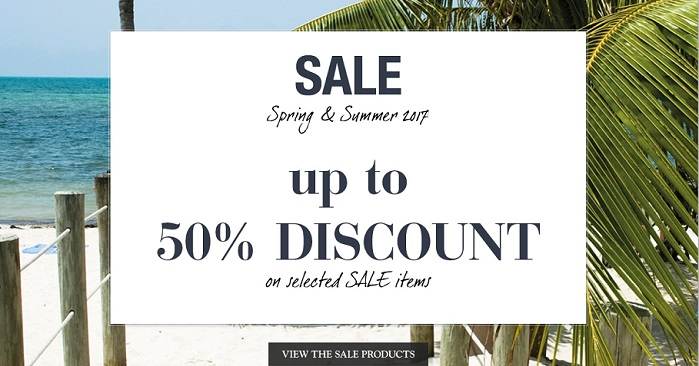 salediscount2017.jpg | 89kb | 699x366